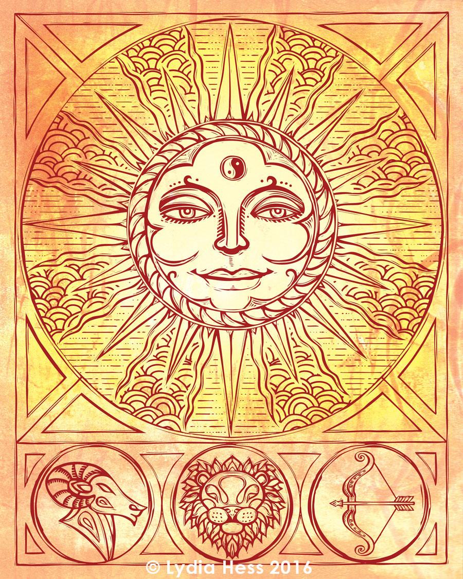 Z-Element_Sun-pg2-72b.jpg