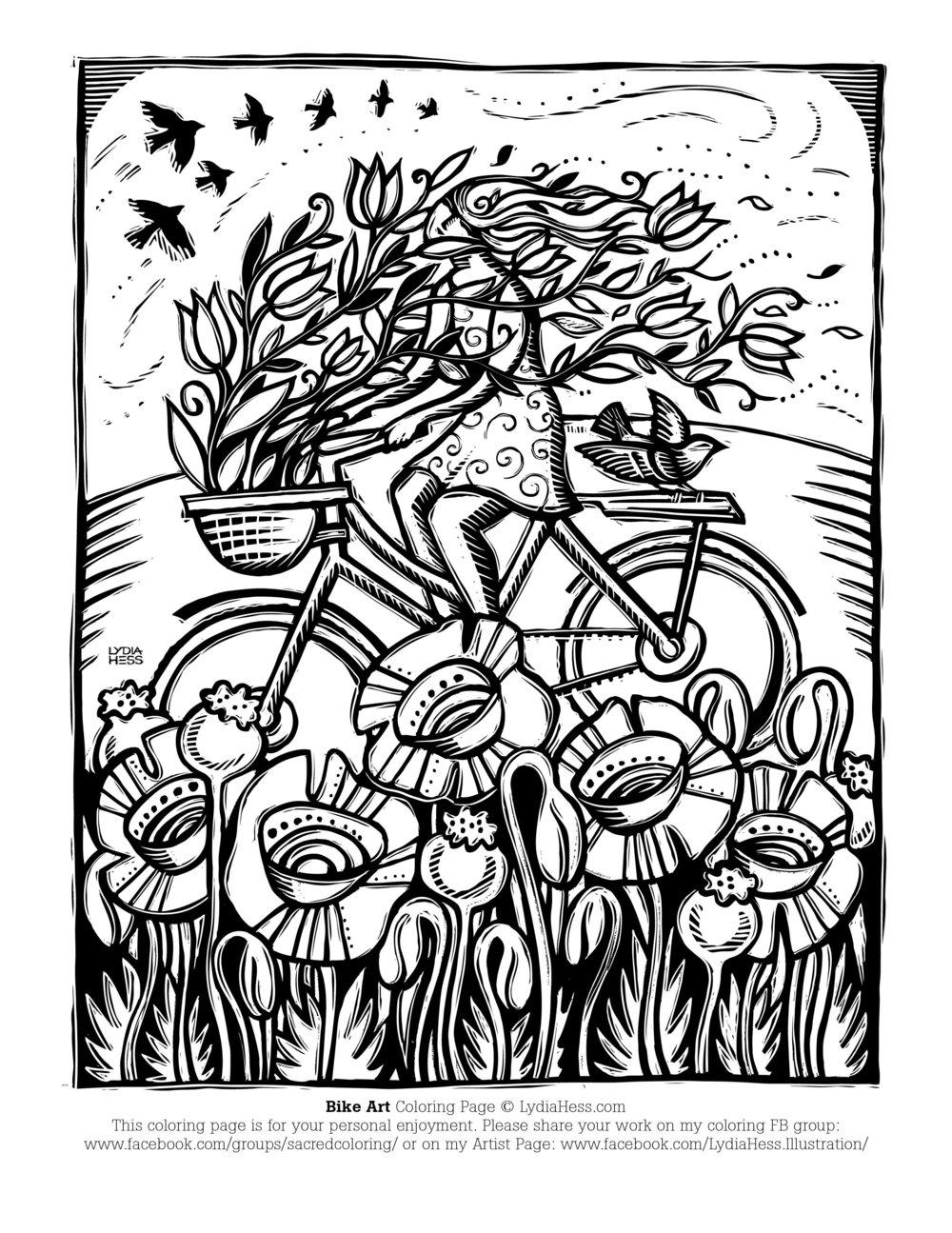 BikeArt-Lydiahess.jpg