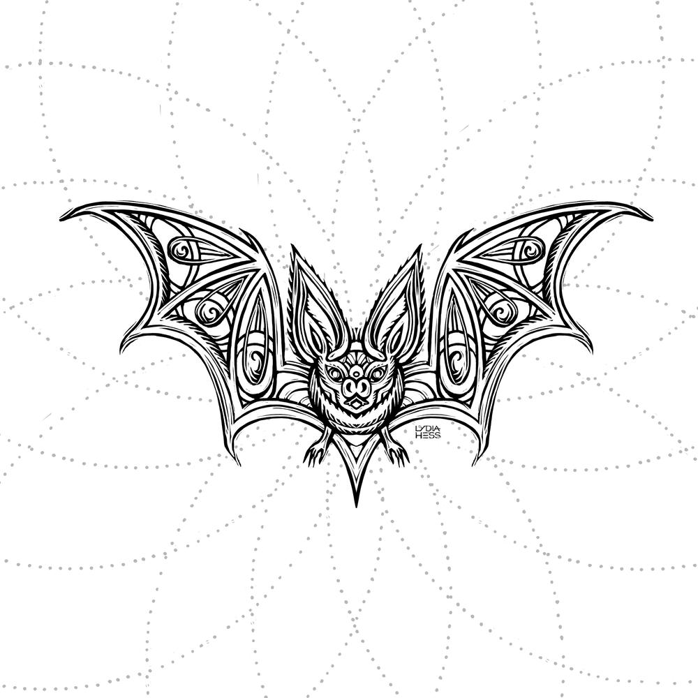 Bat-solo-geo.png