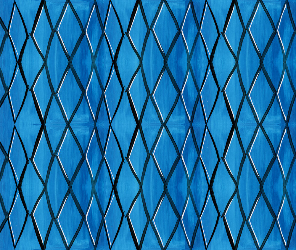 Blue_Diamond-Pattern.jpg