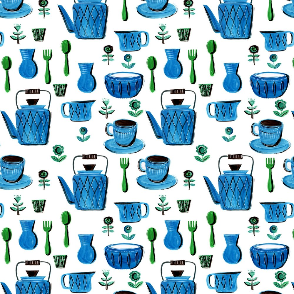 retro-kitchen-blue002-pattern.jpg