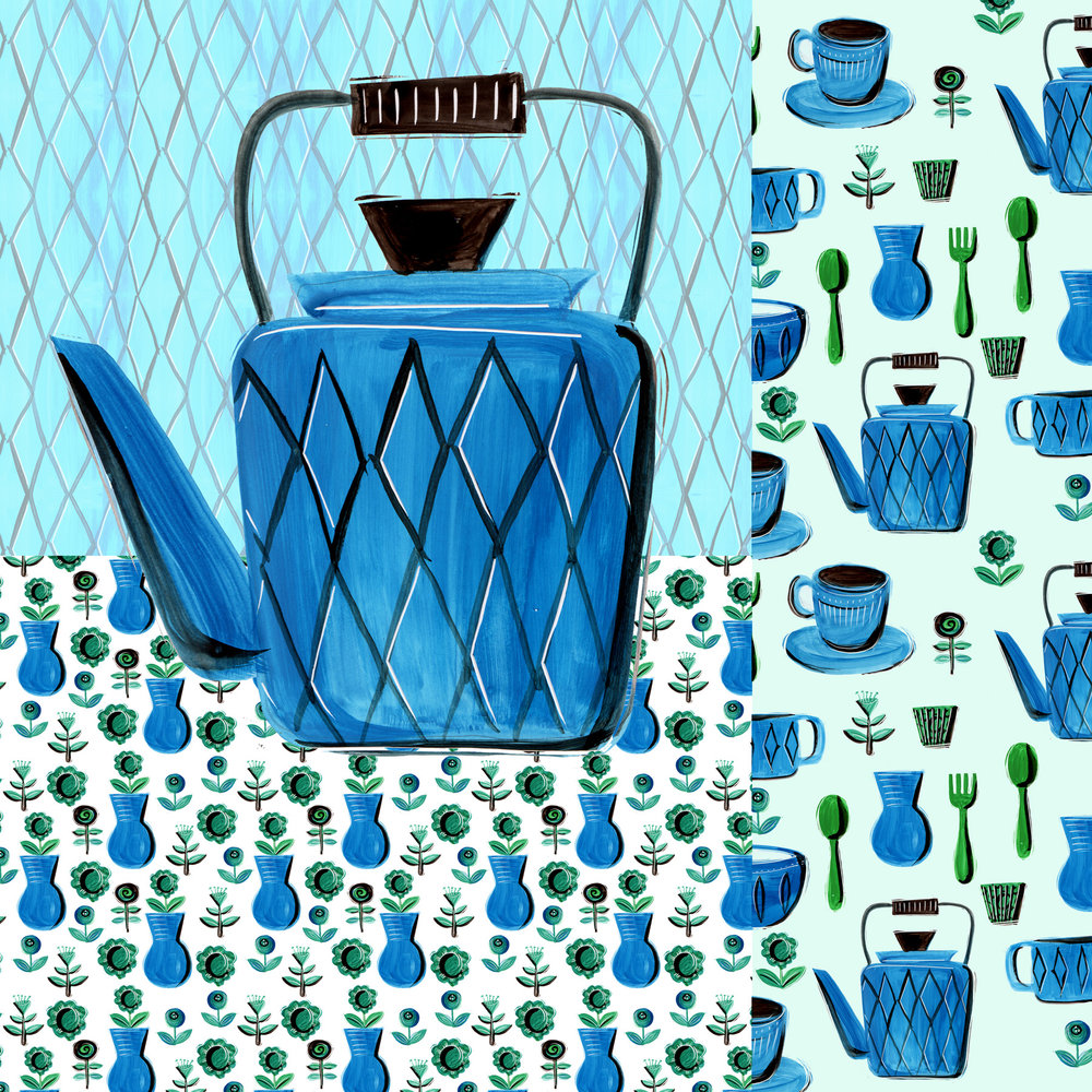 Tea-Kettle-blue_Pattern-sm.jpg