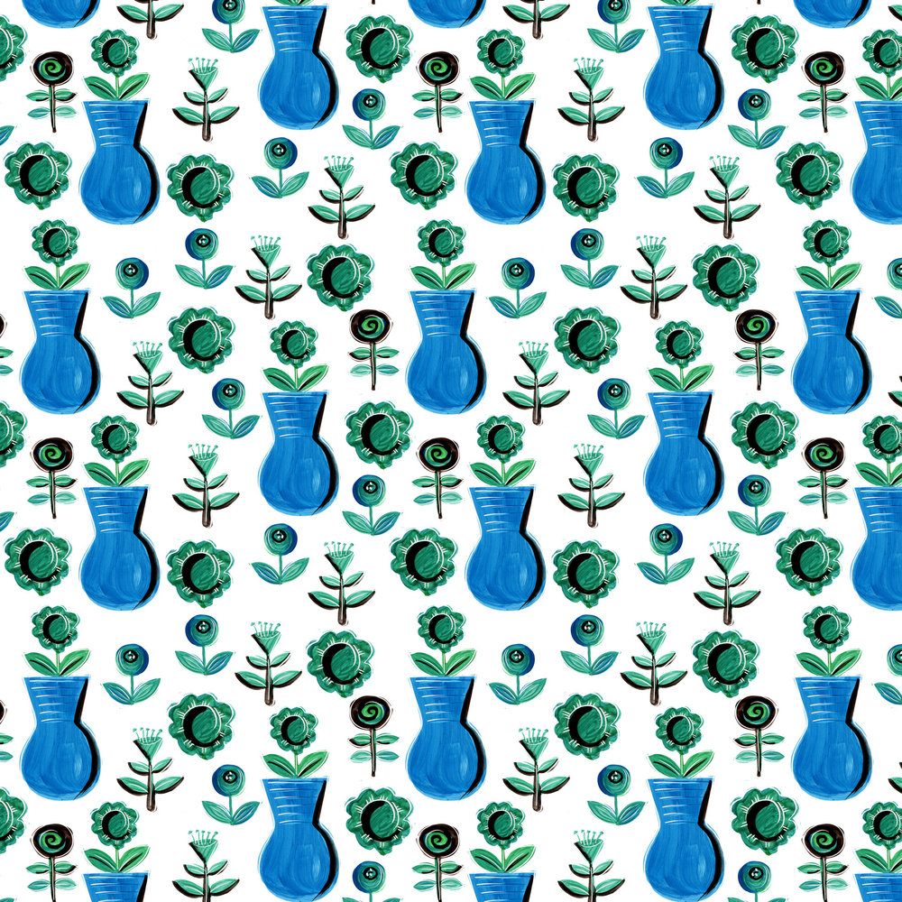 Cup-flowers-blue_pattern-sm.jpg