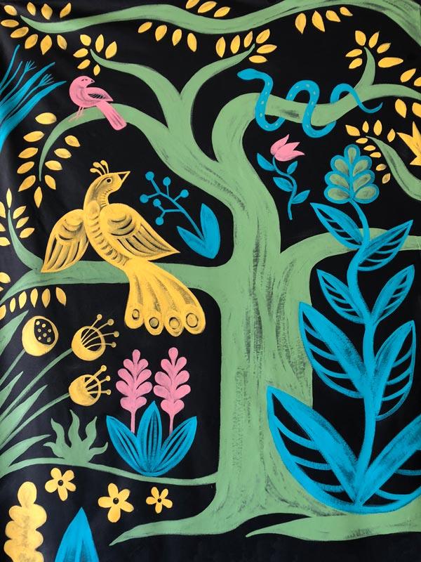 Yellow_Bird_Left_tree.jpg