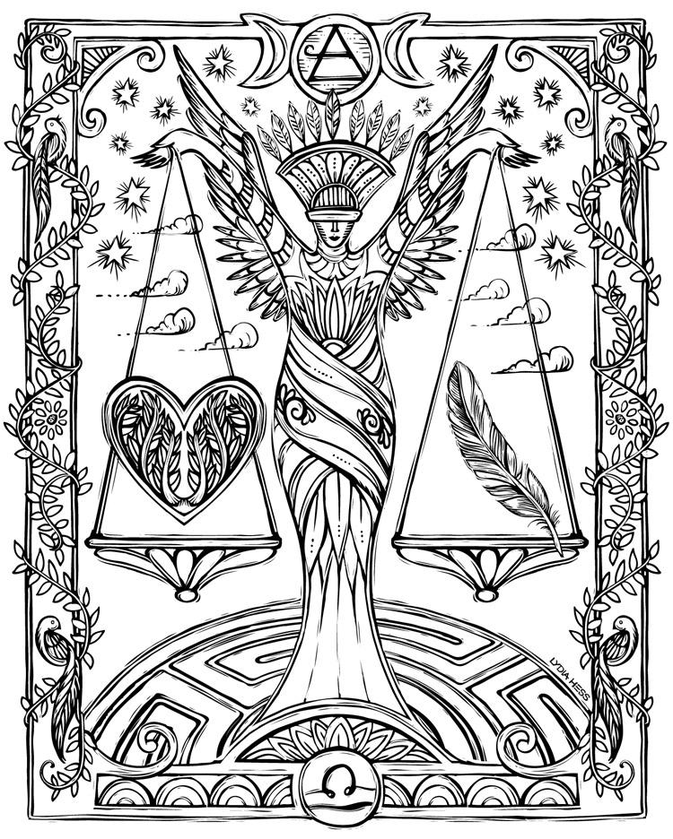 SacredHeavens_Layout_V4-lowrez-53.jpg