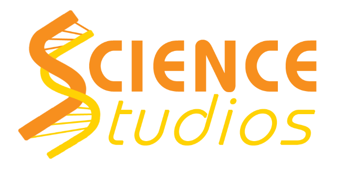 Science Studios Learning Centre