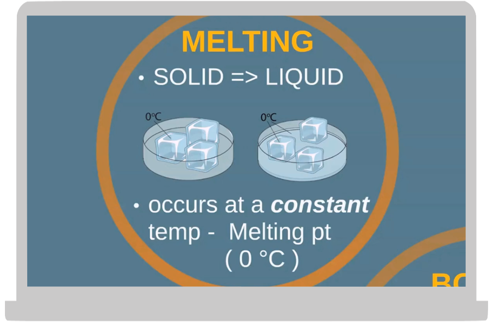 water cycle p5 science 2 .png