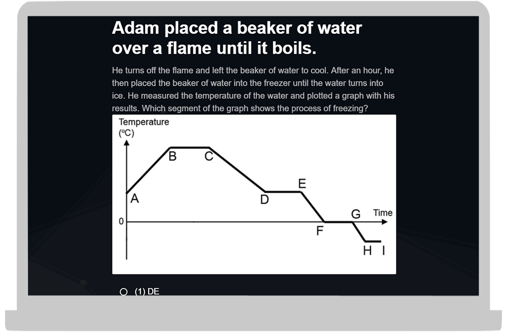 water cycle p5 science 4 .png