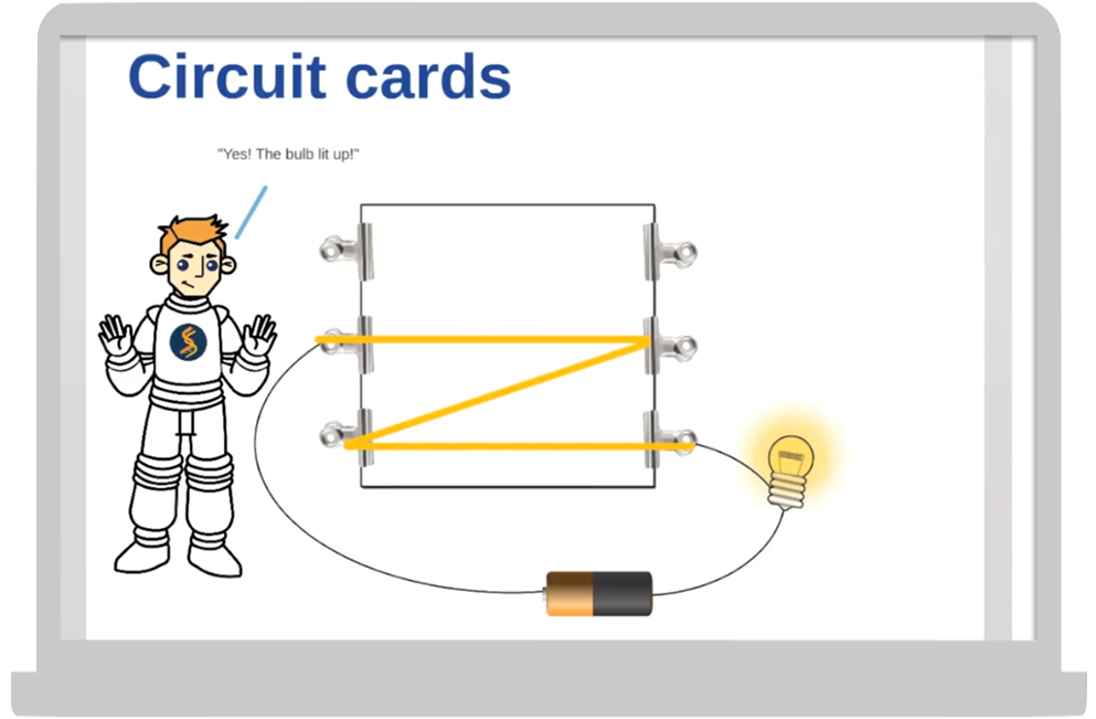 electricity science 2.png