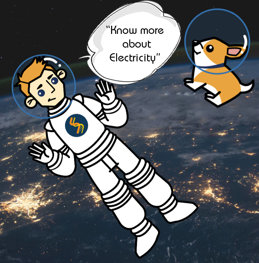 electricity Science.jpg