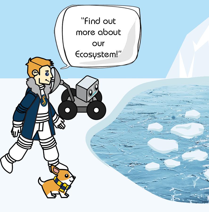 eco system Science.jpg