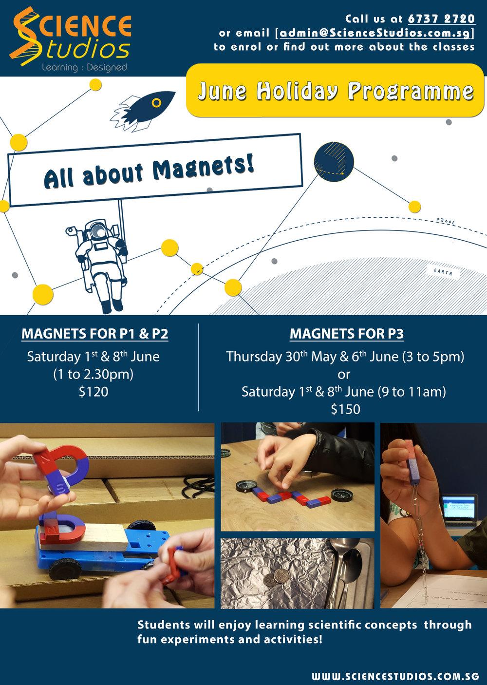 Magnets holiday programme (online).jpg