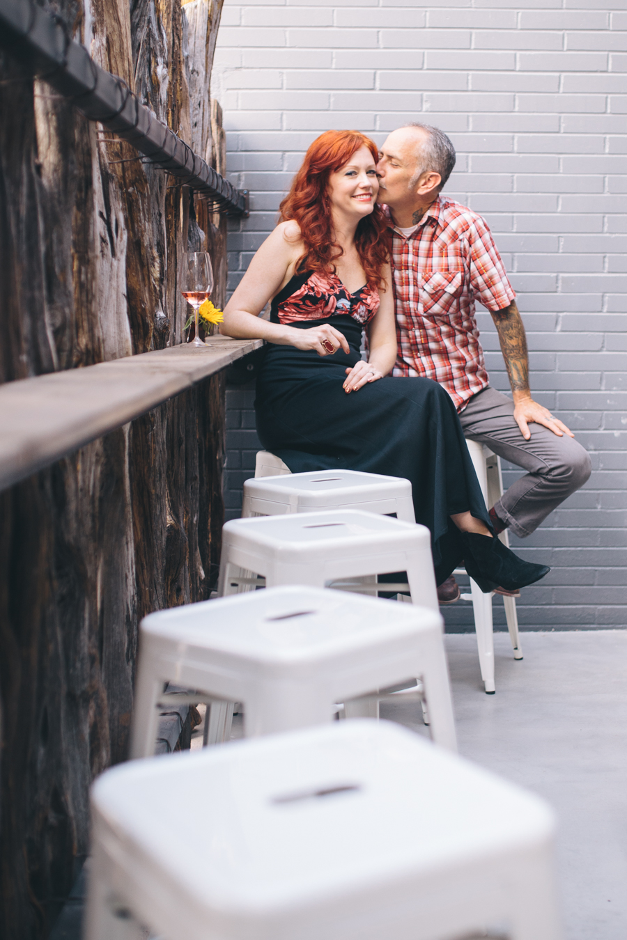 Austin Engagement Photography_-4.jpg