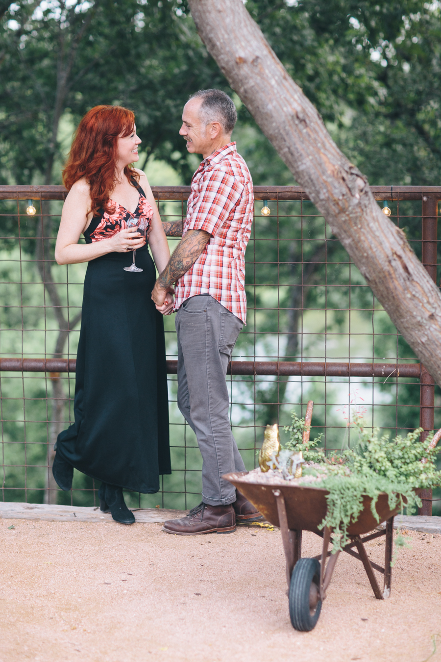 Austin Engagement Photography_-14.jpg