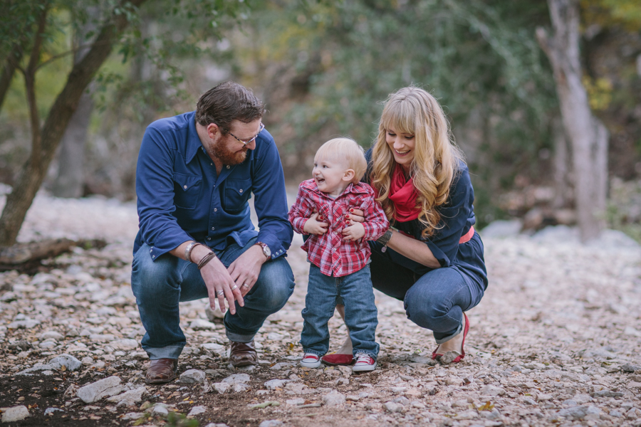 New Braunfels Family Photography 2.jpg