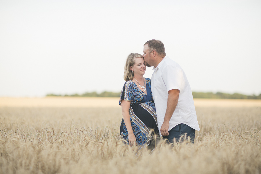 Dallas Texas Maternity Photography-8.jpg