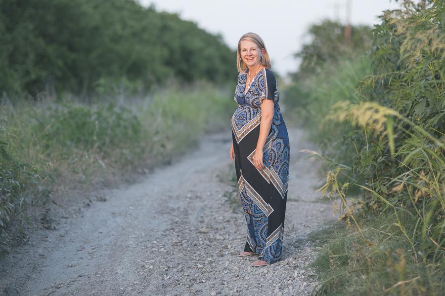 Dallas Texas Maternity Photography-13.jpg