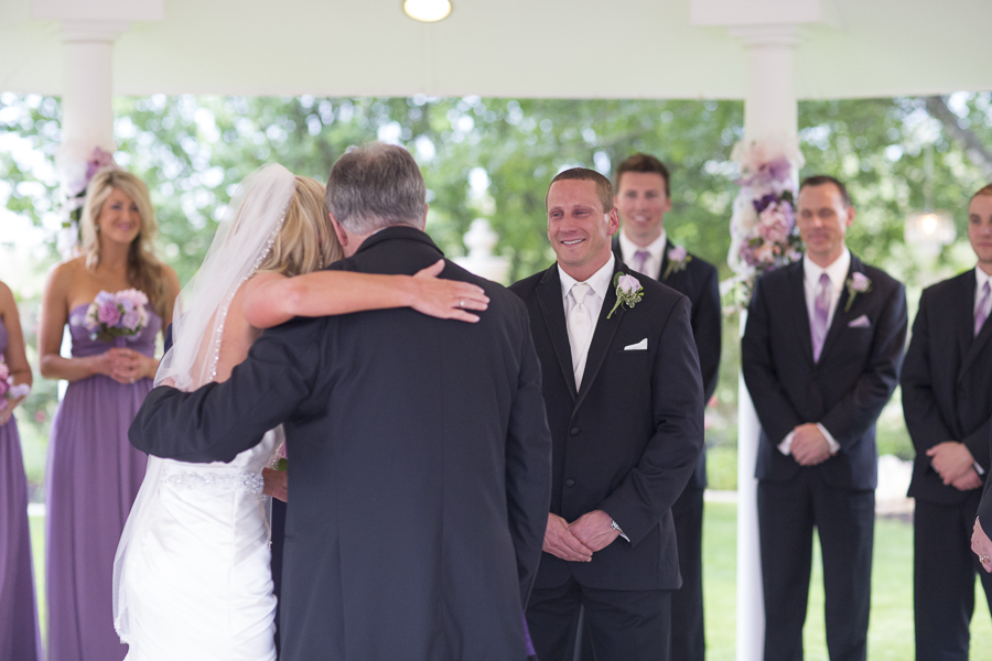 Austin Plantation House Wedding-20.jpg