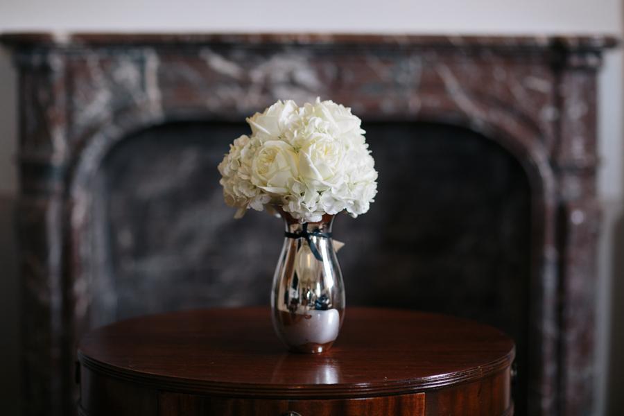 San Antonio Wedding Photography-17.jpg