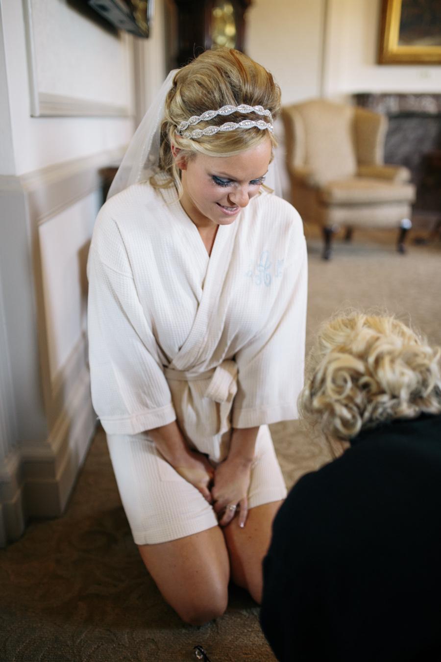 San Antonio Wedding Photography-28.jpg