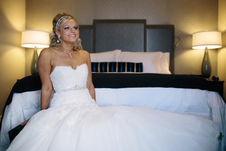 San Antonio Wedding Photography-35.jpg