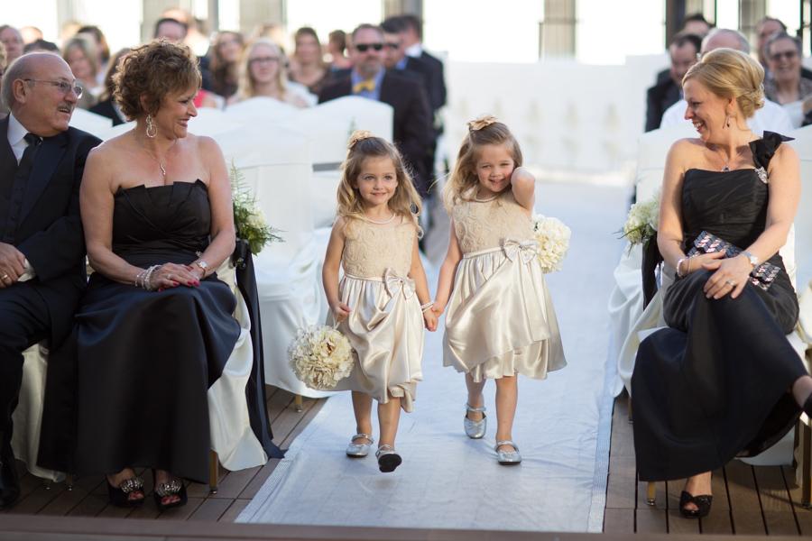 San Antonio Wedding Photography-38.jpg
