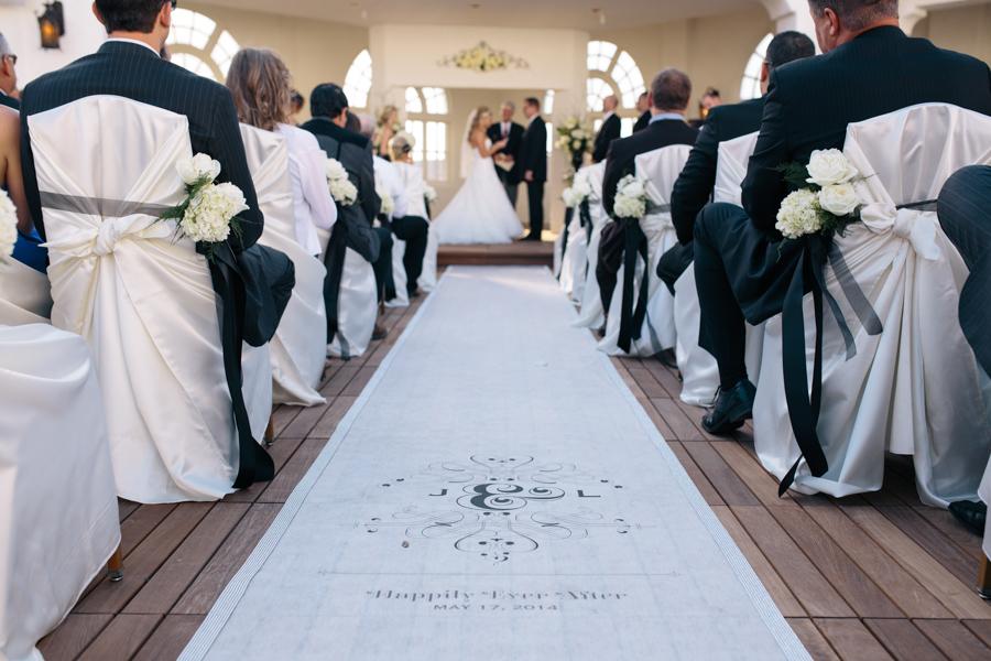 San Antonio Wedding Photography-40.jpg