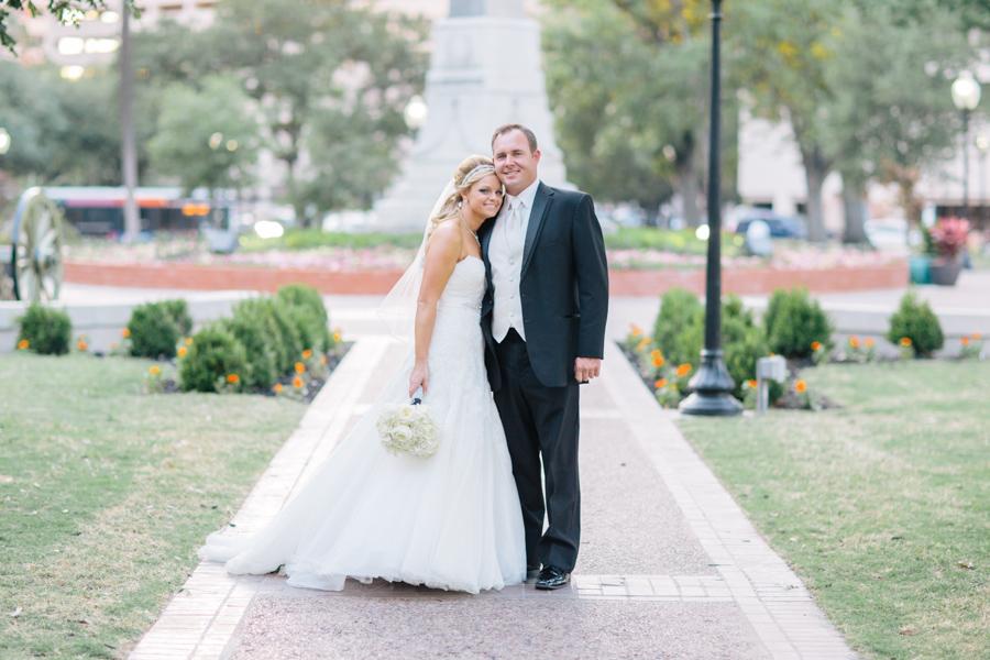 San Antonio Wedding Photography-47.jpg