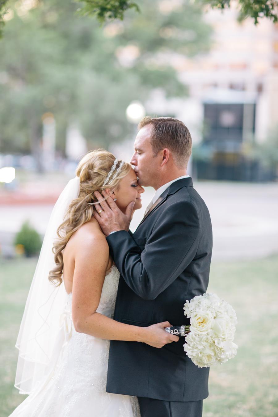 San Antonio Wedding Photography-49.jpg