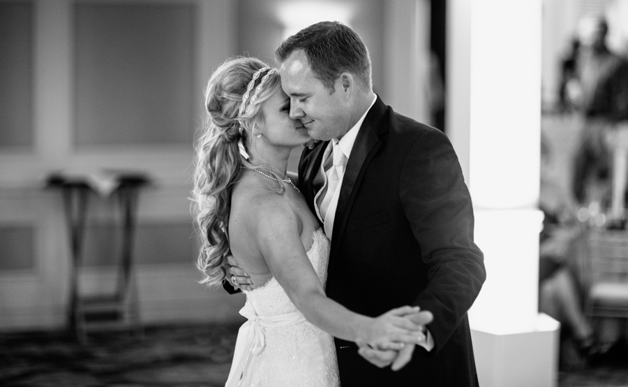 San Antonio Wedding Photography-53.jpg