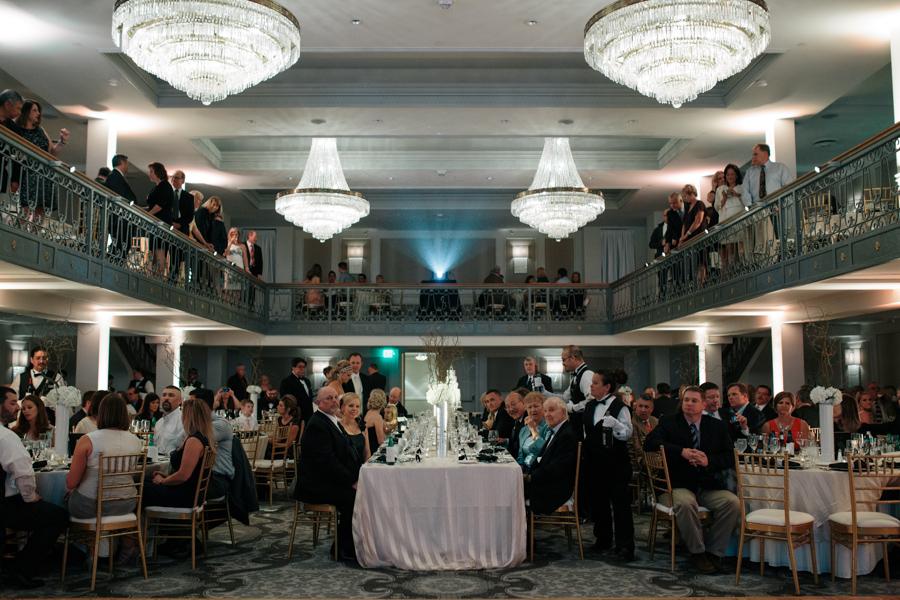 San Antonio Wedding Photography-54.jpg