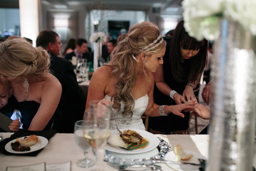 San Antonio Wedding Photography-55.jpg