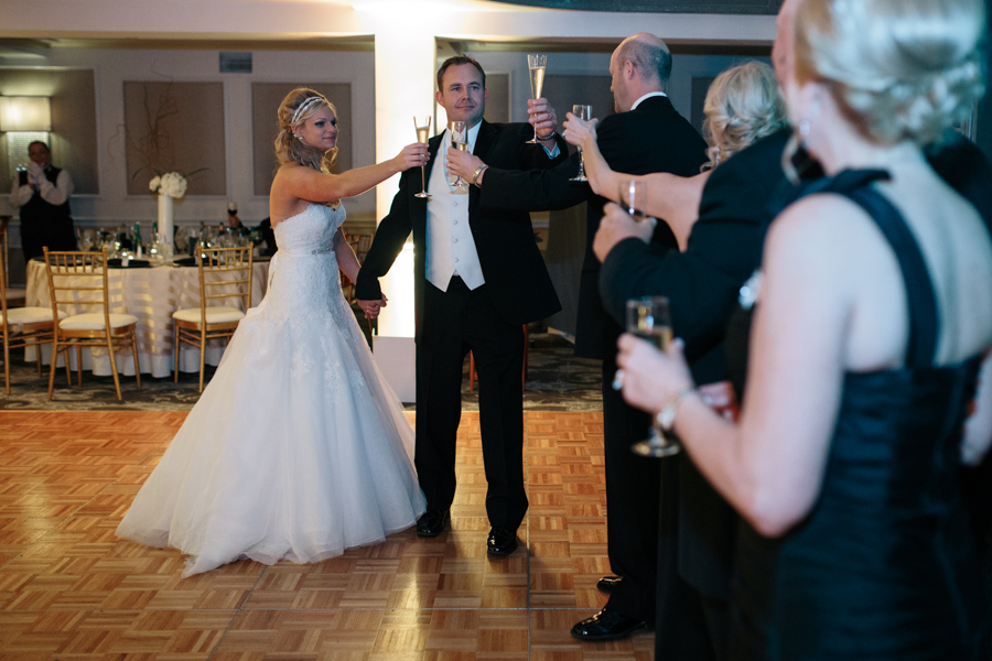 San Antonio Wedding Photography-56.jpg