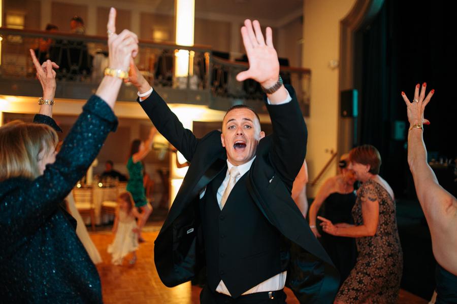 San Antonio Wedding Photography-58.jpg