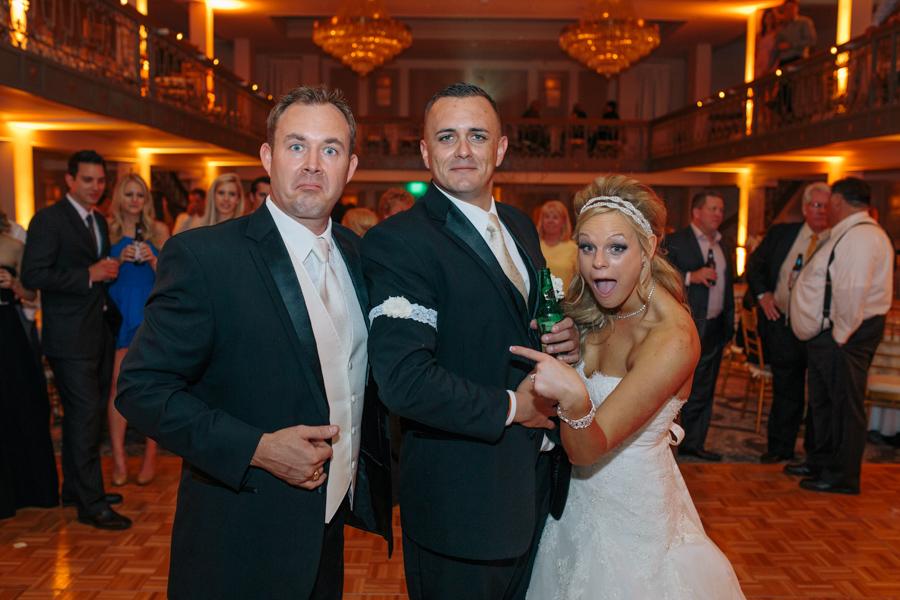 San Antonio Wedding Photography-63.jpg