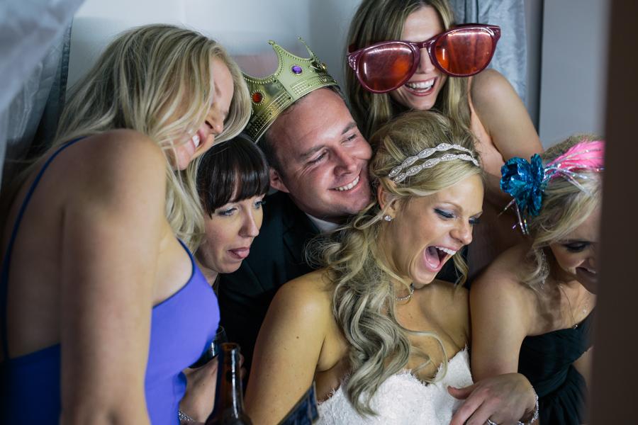 San Antonio Wedding Photography-65.jpg