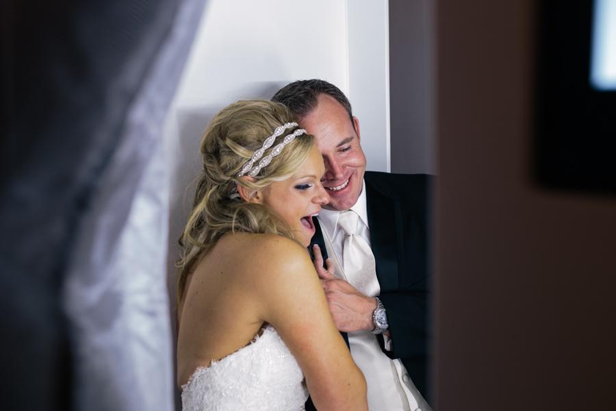San Antonio Wedding Photography-66.jpg