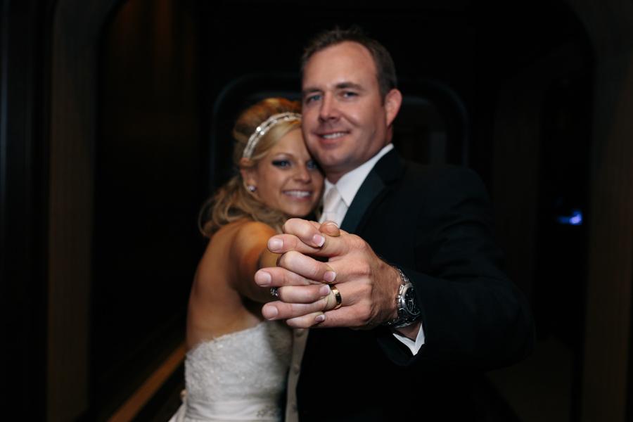 San Antonio Wedding Photography-68.jpg