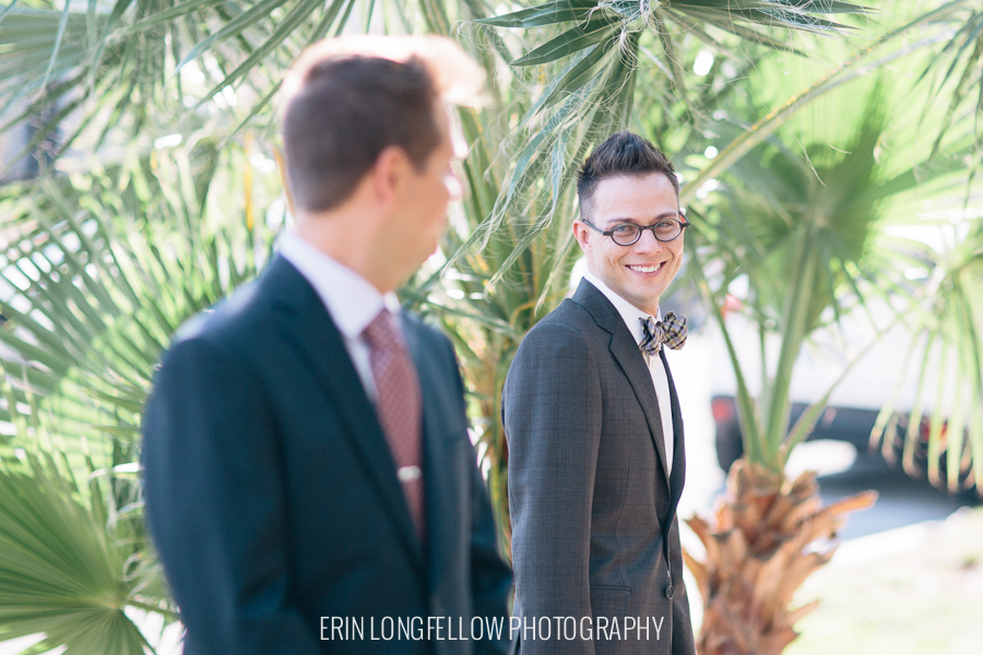 Gay Wedding Photography 29.jpg