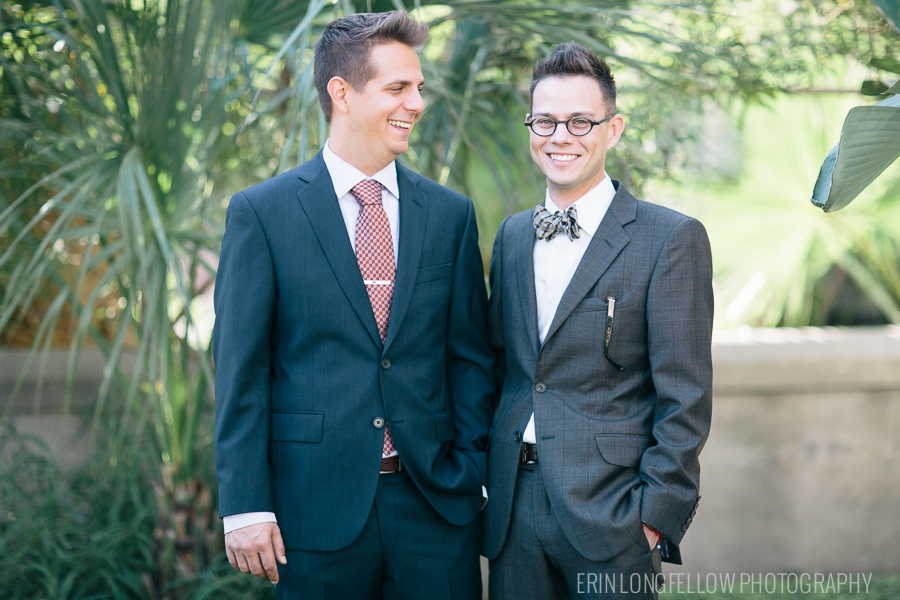 Gay Wedding Photography 32.jpg