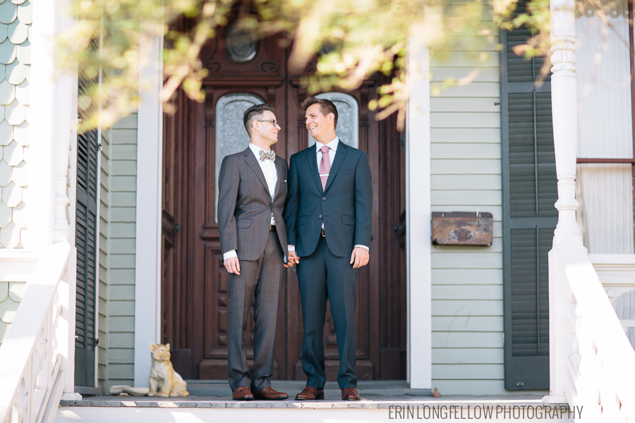 Gay Wedding Photography 33.jpg