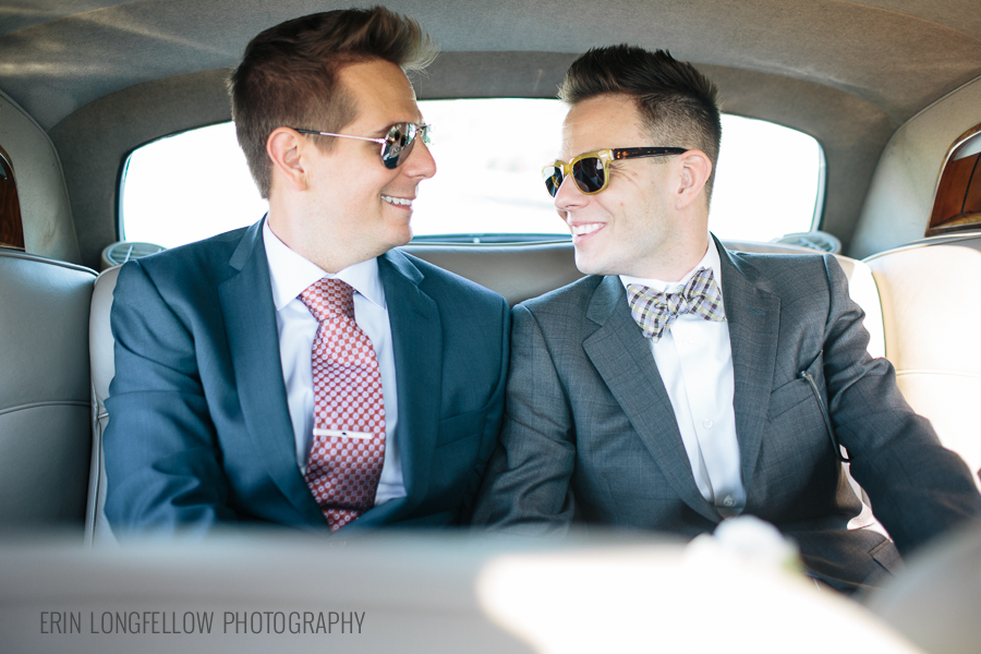 Gay Wedding Photography 38.jpg