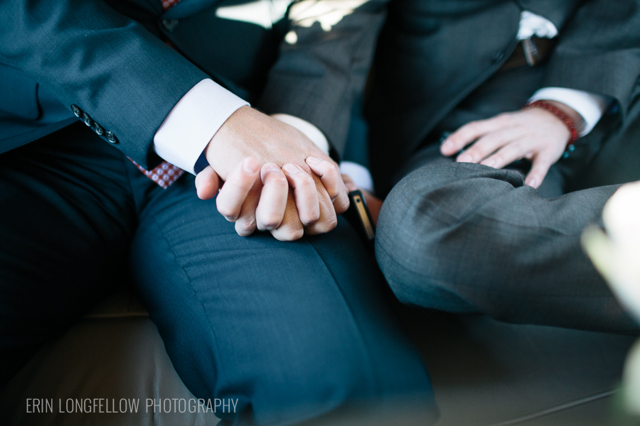 Gay Wedding Photography 39.jpg