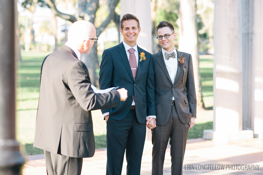 Gay Wedding Photography 44.jpg