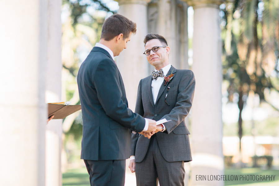 Gay Wedding Photography 47.jpg