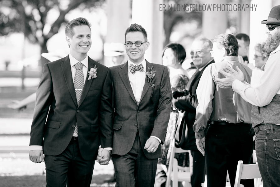 Gay Wedding Photography 50.jpg