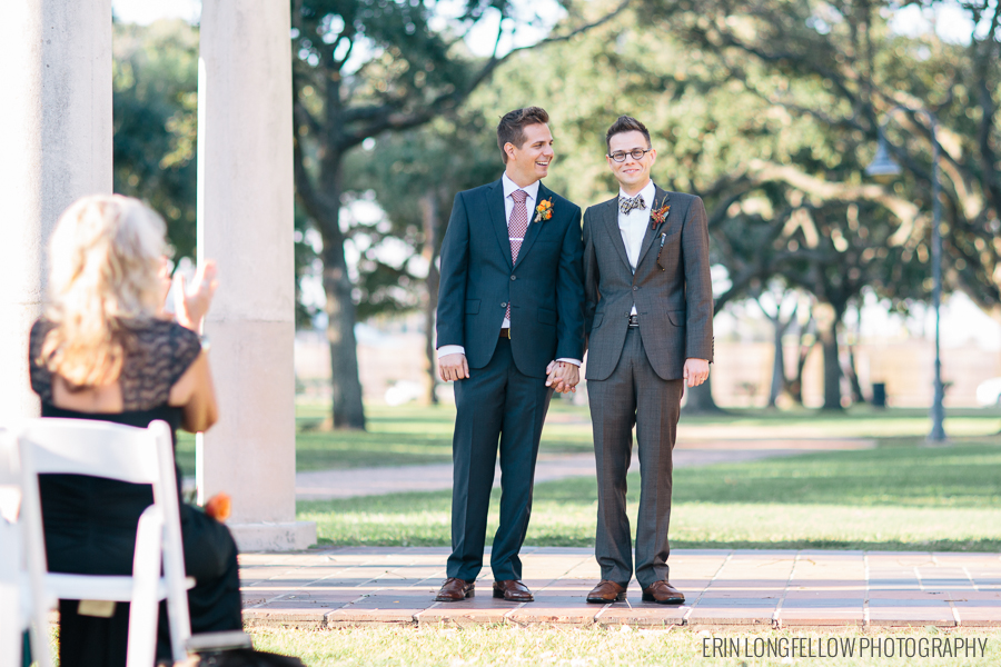 Gay Wedding Photography 49.jpg