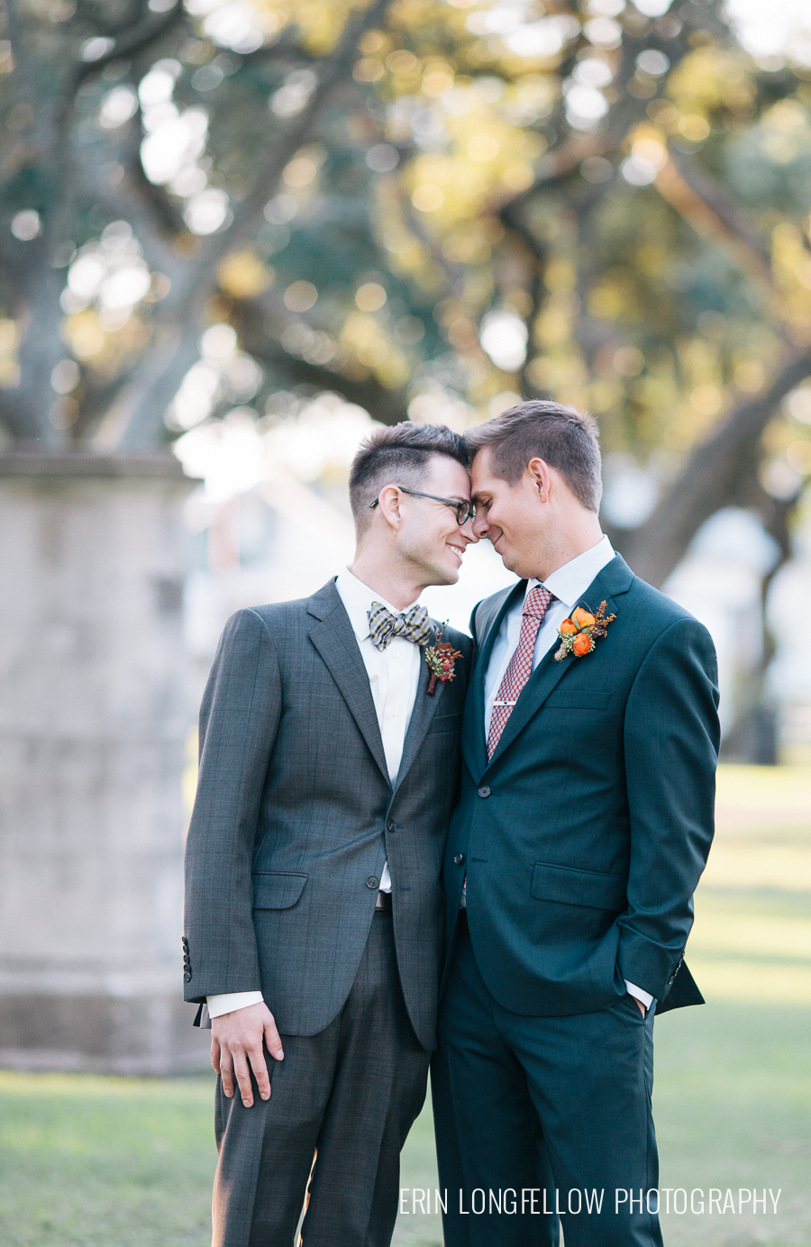 Gay Wedding Photography 53.jpg