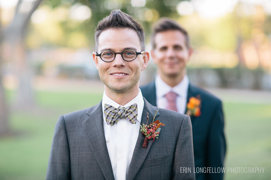 Gay Wedding Photography 54.jpg