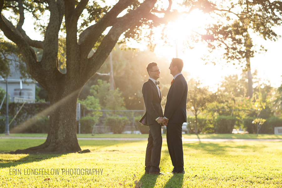 Gay Wedding Photography 55.jpg